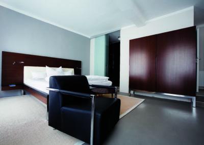 Zimmer Vincenz 2